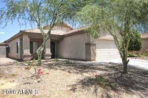 86 3rd Avenue W, Buckeye, AZ 85326