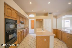6526 W ROBIN Lane, Glendale, AZ 85310