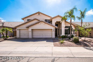 16041 S 31ST Way, Phoenix, AZ 85048