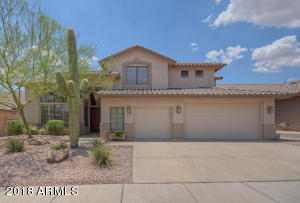 26826 N 45TH Place, Cave Creek, AZ 85331