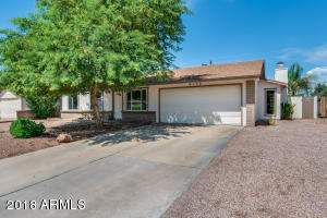 8130 N 42ND Lane, Phoenix, AZ 85051