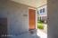 15221 N CLUBGATE Drive, 2055, Scottsdale, AZ 85254