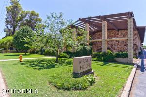 5226 N 20TH Street, A6, Phoenix, AZ 85016