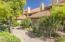 1211 N MILLER Road, 261, Scottsdale, AZ 85257