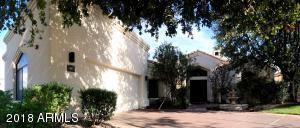 7347 E TURQUOISE Avenue, Scottsdale, AZ 85258