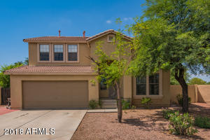 14904 N 134TH Lane, Surprise, AZ 85379