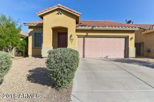 43244 N HEAVENLY Way, Anthem, AZ 85086