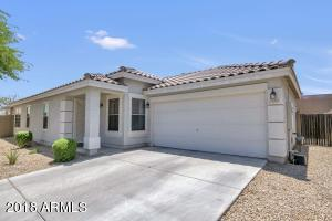 1359 S MOSLEY Court, Chandler, AZ 85286