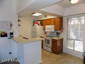Property for sale at 10610 S 48th Street Unit: 2009, Phoenix,  Arizona 85044