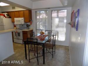 10610 S 48TH Street, 2009, Phoenix, AZ 85044