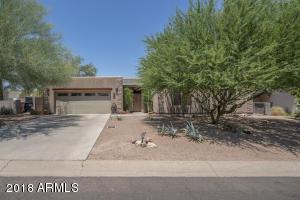 Property for sale at 7114 E Pasadena Avenue, Paradise Valley,  Arizona 85253