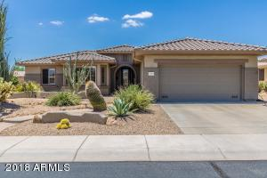 14951 W WINGED FOOT Court