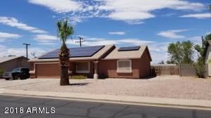 2126 E BIRCHWOOD Avenue, Mesa, AZ 85204