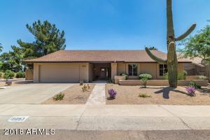 15053 N 49TH Way, Scottsdale, AZ 85254