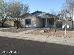 1615 W MOCKINGBIRD Street, Apache Junction, AZ 85120
