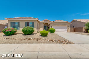 3334 W Latona Road, Laveen, AZ 85339