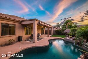 3422 W LITTLE HOPI Drive, Phoenix, AZ 85086