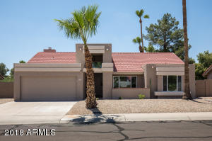 10904 N 110th Place, Scottsdale, AZ 85259
