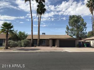 941 W PERALTA Avenue, Mesa, AZ 85210