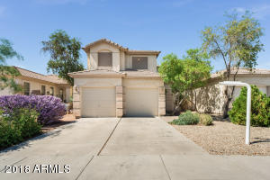 604 W MARIPOSA Street, Chandler, AZ 85225