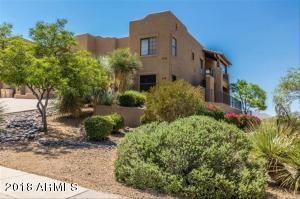 17131 E GRANDE Boulevard, 118, Fountain Hills, AZ 85268