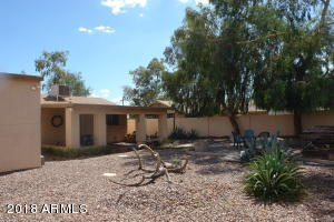 1360 E 28TH Avenue, Apache Junction, AZ 85119