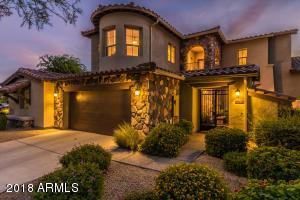 32110 N 73RD Place, Scottsdale, AZ 85266