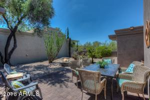 1151 E BEAVER TAIL Trail E, Carefree, AZ 85377