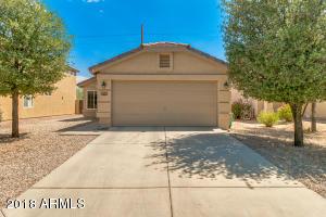 899 E MAYFIELD Circle, San Tan Valley, AZ 85143