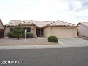 20624 N 61st. Avenue, Glendale, AZ 85308