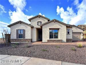 25418 N 103RD Avenue, Peoria, AZ 85383