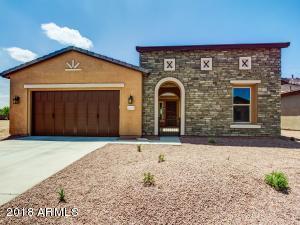 42923 W MALLARD Road, Maricopa, AZ 85138