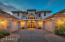 2830 E Bridgeport Court, Gilbert, AZ 85295