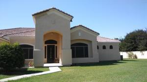 9223 W MARSHALL Avenue, Glendale, AZ 85305