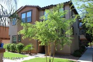 7857 W PALM Lane, Phoenix, AZ 85035