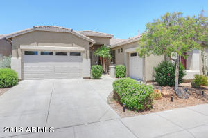 4502 E ZENITH Lane, Cave Creek, AZ 85331