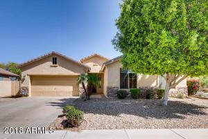 1828 E BEVERLY Road, Phoenix, AZ 85042