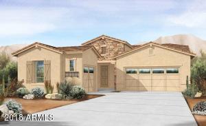 5316 N 190TH Drive, Litchfield Park, AZ 85340