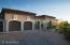 8497 E TUMBLEWEED Drive, Scottsdale, AZ 85266