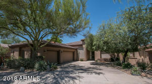 15602 E GRAYTHORN Way, Fountain Hills, AZ 85268