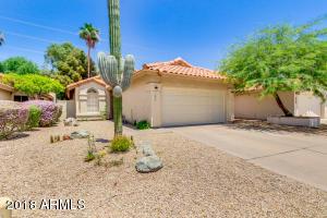 1644 E VILLA THERESA Drive, Phoenix, AZ 85022