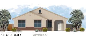 727 W KINGMAN Drive, Casa Grande, AZ 85122