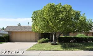 9622 W GREENHURST Drive, Sun City, AZ 85351