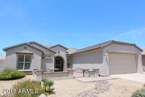 3848 E PEACH TREE Drive, Chandler, AZ 85249