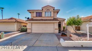 19406 N 76TH Drive, Glendale, AZ 85308