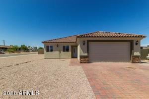 12346 W PIONEER Street, Avondale, AZ 85323