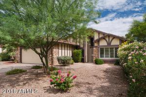 9048 E KALIL Drive, Scottsdale, AZ 85260