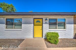 3445 N 36TH Street, 27, Phoenix, AZ 85018
