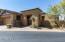 9280 E THOMPSON PEAK Parkway, 3, Scottsdale, AZ 85255