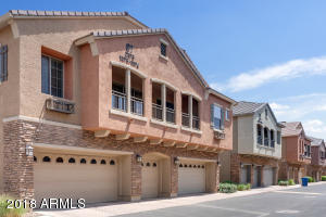 1350 S Greenfield Road, 2173, Mesa, AZ 85206